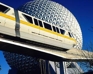 Horarios Parques Disney