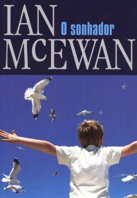 First Love Last Rites Ian Mcewan