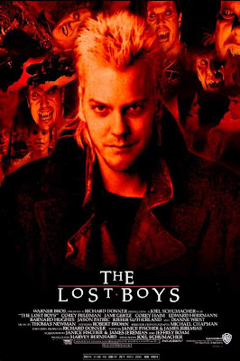 http://3.bp.blogspot.com/_1US_GMTJnRY/S58PdpibITI/AAAAAAAABbM/0JhFPiaMCzE/s400/the-lost-boys.jpg