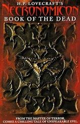 Baixe imagem de Necronomicon: O Livro Proibido dos Mortos (Legendado) sem Torrent