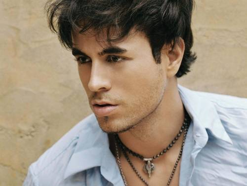 enrique iglesias wallpaper. enrique iglesias wallpaper