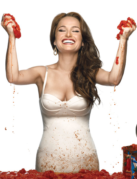 giada de laurentiis galleries