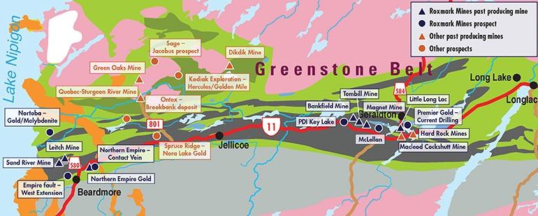 [map_geolocations+RMK+19.03.2009.jpg]