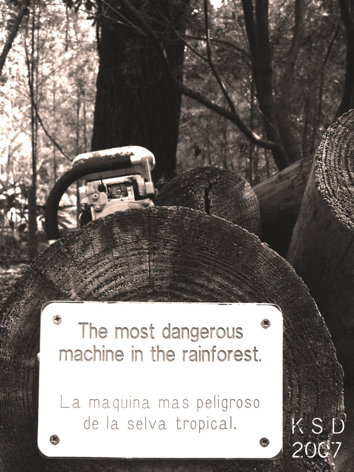 [dangerous+machine]