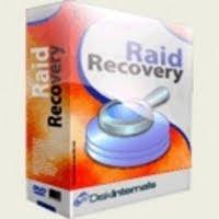Raid Recovery Tool