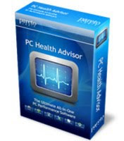 New Tools Added to Boost PC Performance in PC Health Advisor