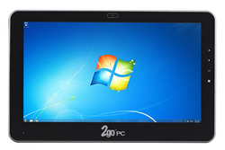 2goPad SL10 Pro Multi-Touch Capacitive Screen Newest Tablet PC