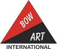 BOW ART INTERNATIONAL