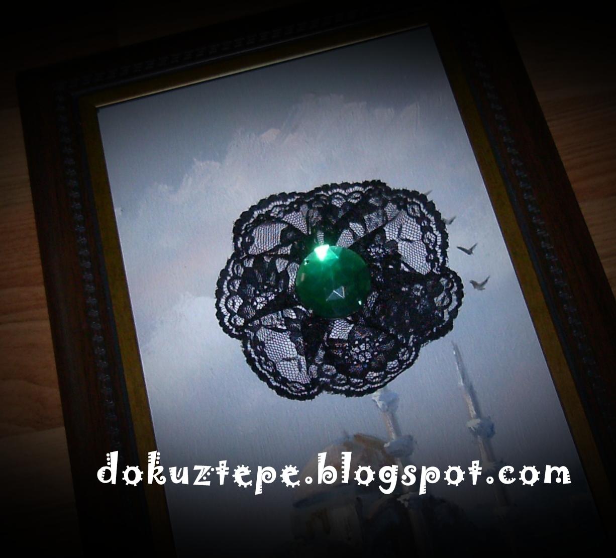 http://3.bp.blogspot.com/_1V3coscdRoY/TUXITgKbV-I/AAAAAAAAA3w/ZoBaOD1Nx2Y/s1600/SANY4502.JPG