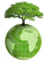 Reciclar es Dar Vida