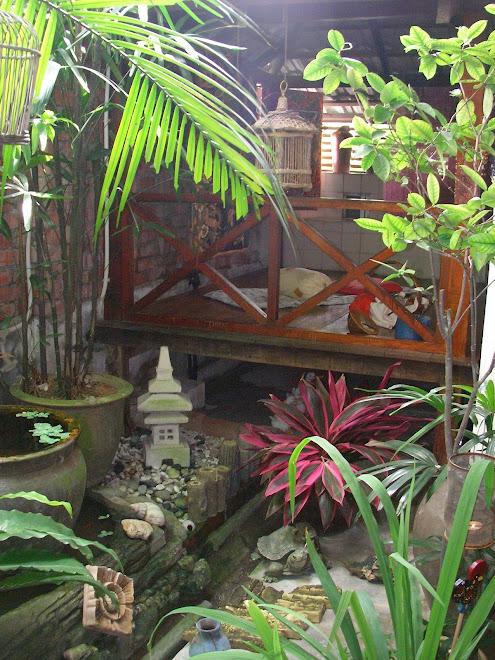 Pondok Garden