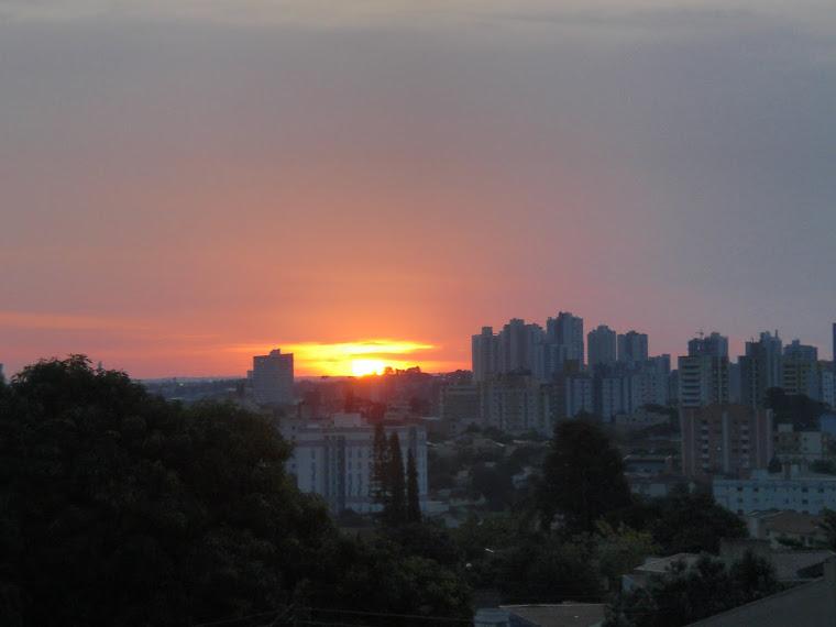 Londrina -12/12/10
