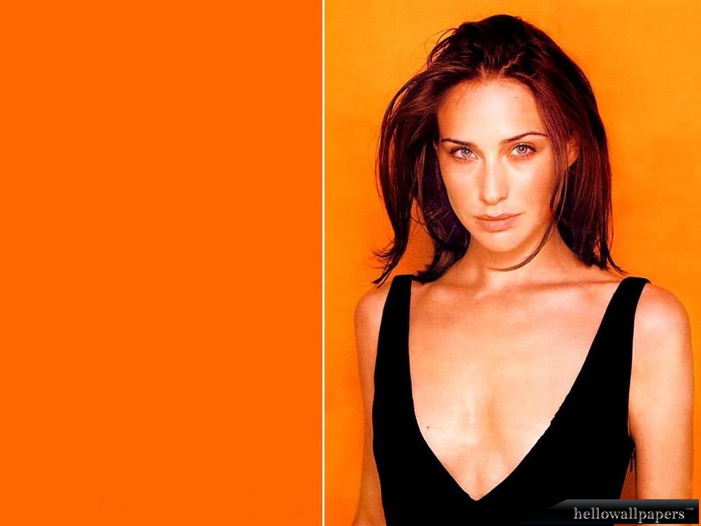hollywood actress wallpapers  claire forlani wallpapers