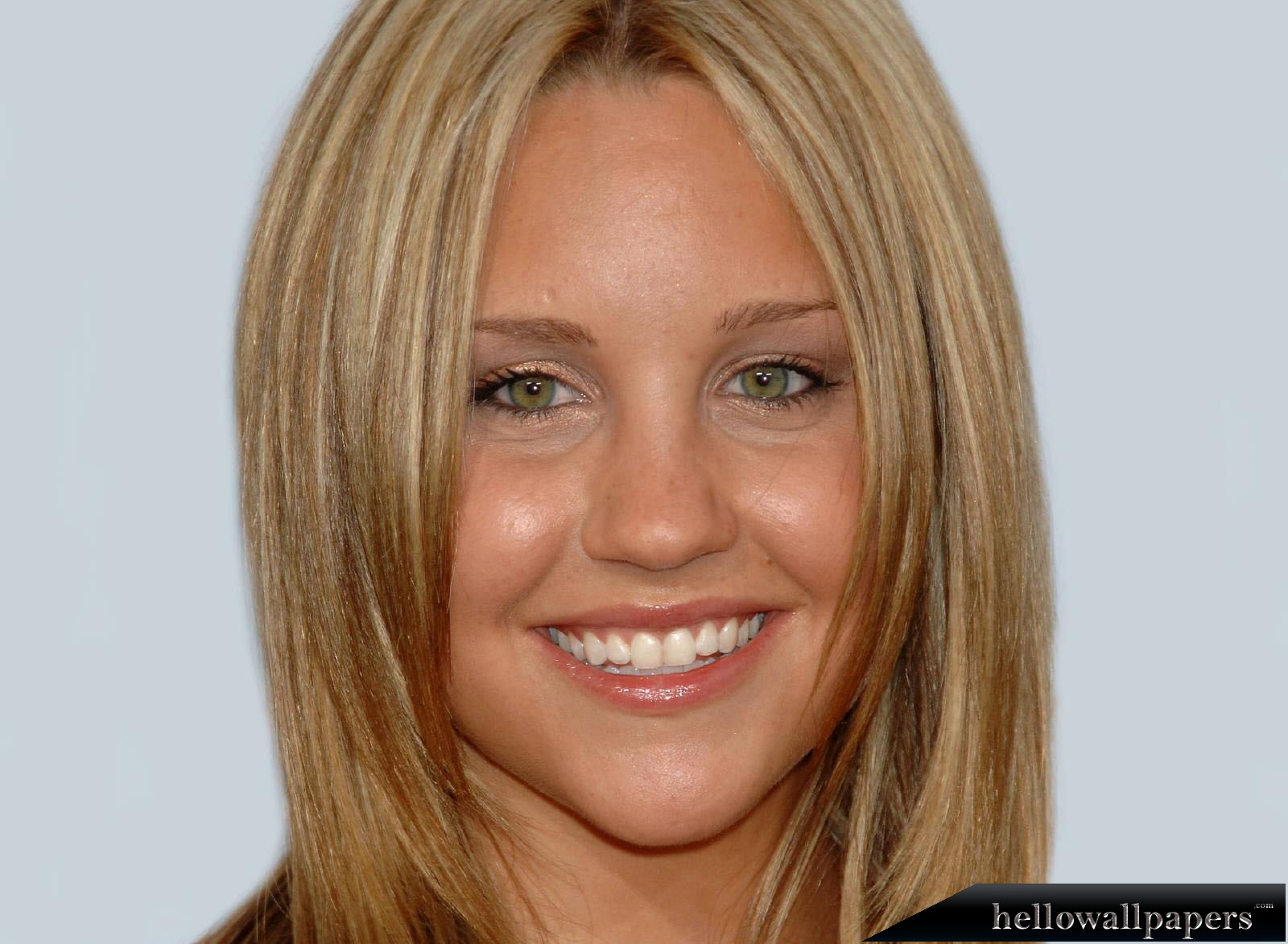 amanda bynes 2014 was full of hollywood stars behaving oddly (see shia labeouf and amanda bynes) and loads of fake viral videos but this year saw fabrication with dead-serious.