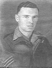 Walter L Smith