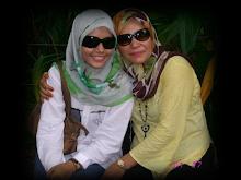 Me n Mommy