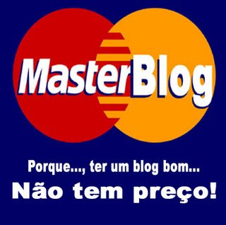 http://3.bp.blogspot.com/_1Vj37zGmyo8/SSDdtTuvrJI/AAAAAAAAAKY/_CT-muhyv3E/s320/Master+Blog.jpg