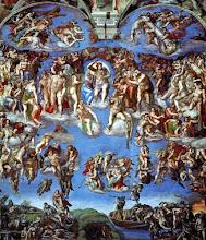 La Doctrina Cristiana del Fin del Mundo, y la Vida Eterna.