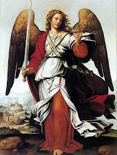 ANGELES CUATODIOS