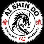 A.S.D. AI SHIN DO