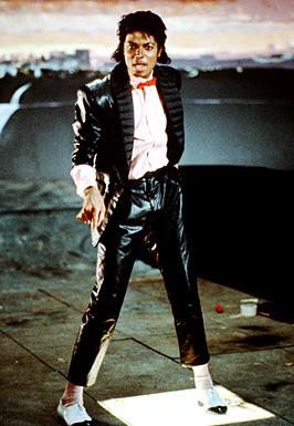 mj the king of pop 184 183 180 175 lo que no sabiamos de sus