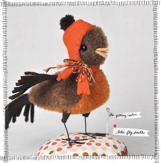 [bird1.jpg]