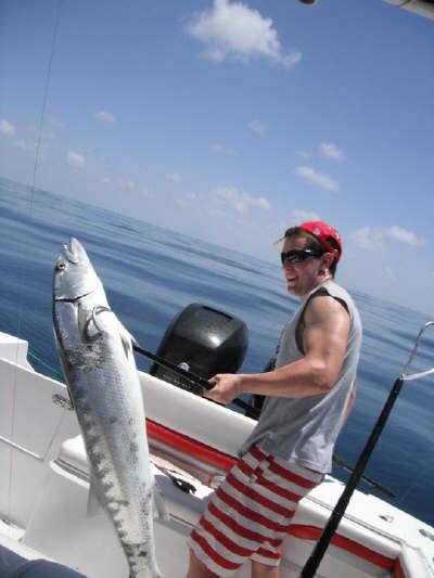 Deep sea fishing bay fishing in galveston texas galveston for Galveston deep sea fishing charters