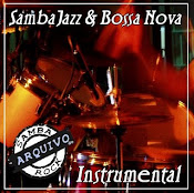 SambaJazz & Bossa Nova