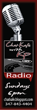 Click on Banner Below to Visit the Chat Kafe Main Site