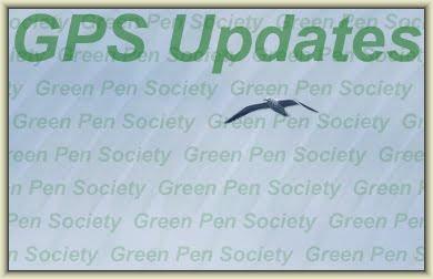 GPD Updates