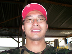 Joko Tri