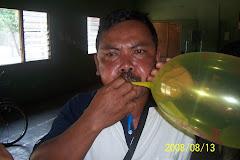 Eka Siswanto