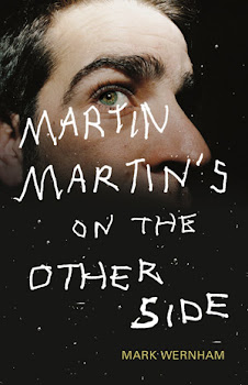 Buy one of the last few of the first edition of Martin Martin's On The Other Side