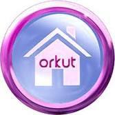 Orkut da loja Femina