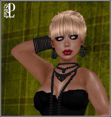 Laura B Candydoll Forum
