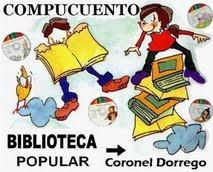 CompuCuento