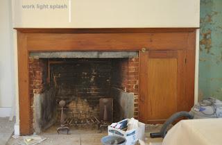 Gayus Wood Cleaning Smoke Damaged Furniture