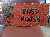 Roed House