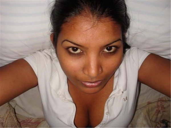 Srilankan girls dating