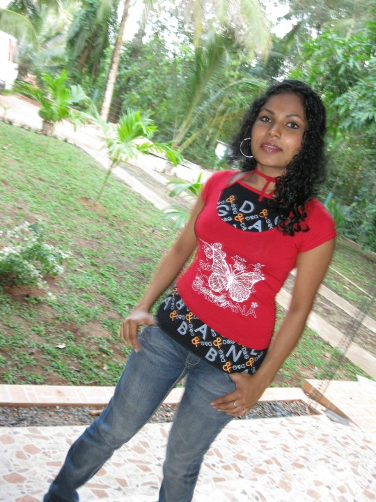 sri lankan american dating Meet singles in sri lanka and around the world 100% free dating site.