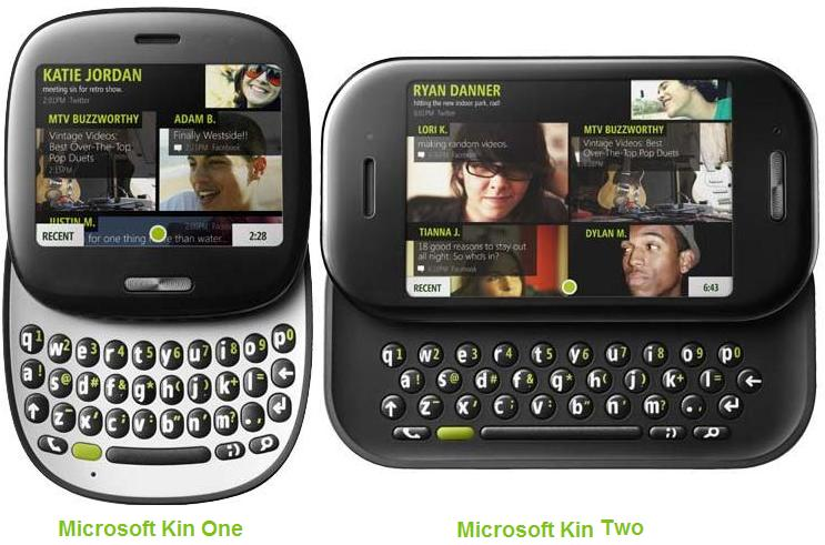 pantech crux verizon phone. Pantech Crux, Samsung Zeal