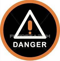 Link-link Web Berbahaya, Sekali Masuk Langsung Pingsan