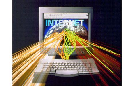 http://3.bp.blogspot.com/_1XQ-W6RPBh4/S_Pc4mUL77I/AAAAAAAAAIE/1ocSynssKWY/s1600/internet.jpg