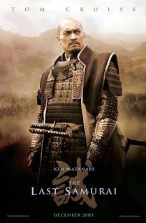 http://3.bp.blogspot.com/_1XQ-W6RPBh4/S_vaJqKPmaI/AAAAAAAAAM0/_Txu-3cKyj8/s320/samurai.jpg