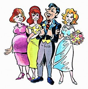 http://3.bp.blogspot.com/_1XQ-W6RPBh4/TBozMlQwe9I/AAAAAAAAAeE/1JzemCfei2c/s200/poligami-294x300.jpg