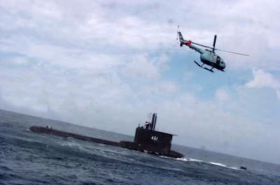 JAKARTA - Guna memperkuat armada tempur untuk menjaga kedaulatan NKRI ...