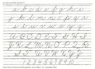 Worksheets Zaner Bloser Cursive Worksheets printable zaner bloser handwriting worksheets trials ireland beginning to learn cursive numbers 1 100 cards