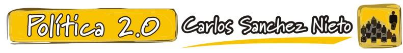 CARLOS SANCHEZ NIETO