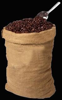 http://3.bp.blogspot.com/_1XgmXnuOaL0/SZBehfiDufI/AAAAAAAAAFA/YUYRpEPw0W8/s320/coffee%2520sack.jpg