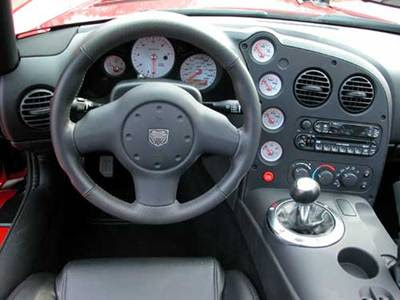 Dodge Viper  on Interior Dodge Viper Jpg
